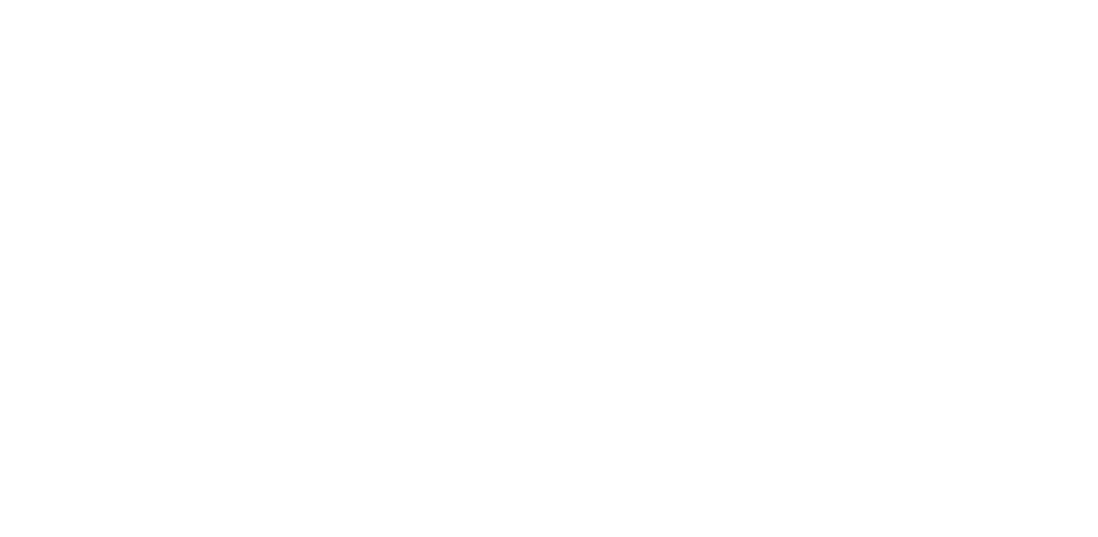 Bear Paw Creek